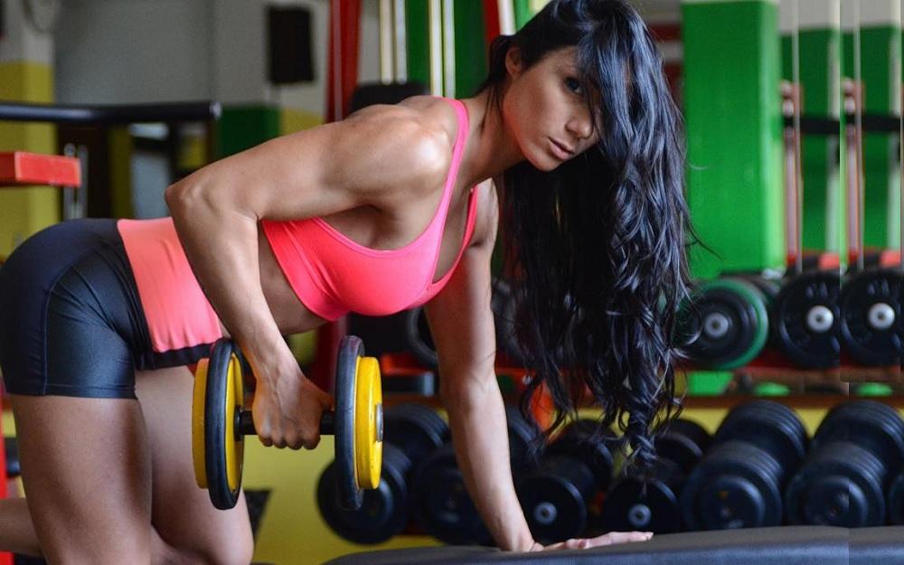 Intervista a Giulia Magrin, atleta e campionessa AINBB   WHYsport - Blog